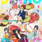 【SHIROBAKO】再放送が決定!水島努×P.A.WORKS.が贈るオリジナル作品