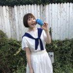【花澤香菜×プレモル】6秒の日記動画が公開!様々なパターンの毎日が見れる