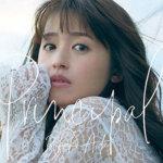 8月8日は声優「逢田梨香子」さんの誕生日!ファンからの祝福コメント募集します