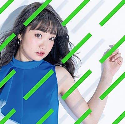 声優の大橋彩香さんがインスタを開設しました。