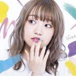 9月13日は声優「大橋彩香」さんの誕生日!ファンからの祝福コメント募集します