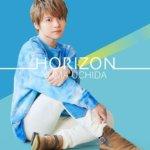 9月21日は声優「内田雄馬」さんの誕生日!ファンからの祝福コメント募集します