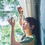 11月26日は声優「伊藤かな恵」さんの誕生日!ファンからの祝福コメント募集します