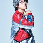 12月20日は声優「寺島拓篤」さんの誕生日!ファンからの祝福コメント募集します