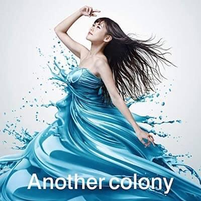 アニメ第1期「転スラ」ED1「Another colony」TRUE