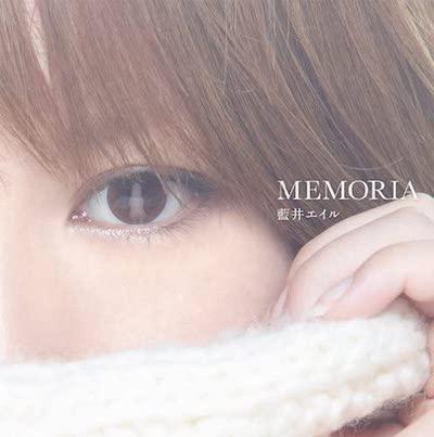 アニメ第1期「Fate/Zero」ED「MEMORIA」