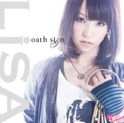 アニメ第1期「Fate/Zero」OP「oath sign」